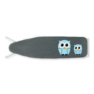 Owl Ironing Board Cover